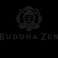 Logo_Buddhazen