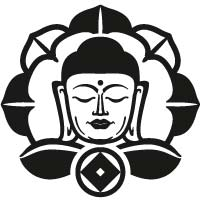 Logo_Buddhazen_klein