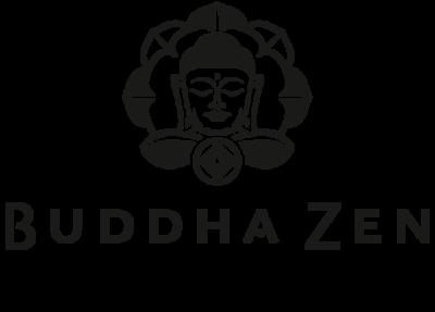 Buddha-Landing-Logo-01